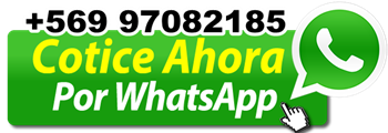 whatsapp +569 97082185